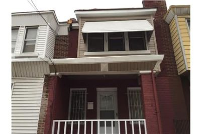 Three Bedroom House For Rent near Drexel and unive