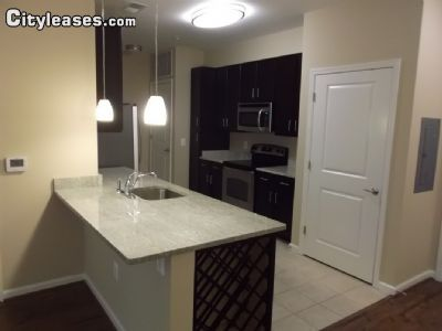 $1995 2 apartment in Baltimore City