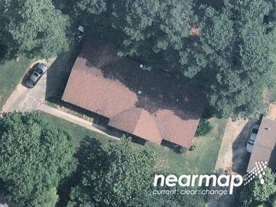 3 Bed 2.0 Bath Preforeclosure Property in Decatur, GA 30034 - Chaffey Cir