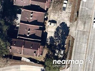 2 Bed 2.5 Bath Foreclosure Property in Baton Rouge, LA 70816 - Stumberg Ln