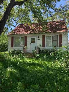5257 N 51st Blvd Milwaukee Three BR, Excellent opportunity for an