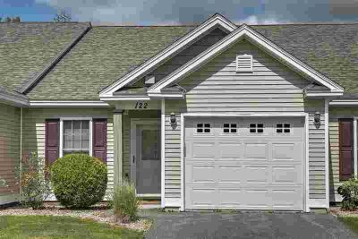28 Owens Drive 122 Swanzey Two BR, This special Forest View