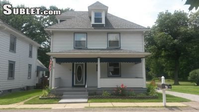 $1000 3 single-family home in Butler County
