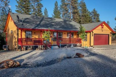 $3900 3 single-family home in Nevada County