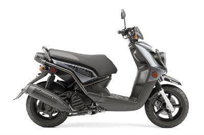 2015 Yamaha Zuma 125 250 - 500cc Scooters Tyrone, PA