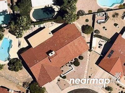 Preforeclosure Property in Scottsdale, AZ 85258 - E Bella Vista Dr