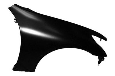Sell Replace IN1241110C - 2007 Infiniti G35 Front Passenger Side Fender Brand New motorcycle in Tampa, Florida, US, for US $293.68