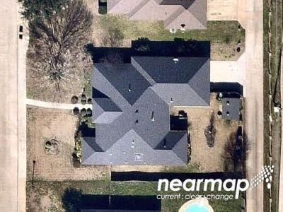 3 Bed 3.0 Bath Preforeclosure Property in Desoto, TX 75115 - Leisure Ln