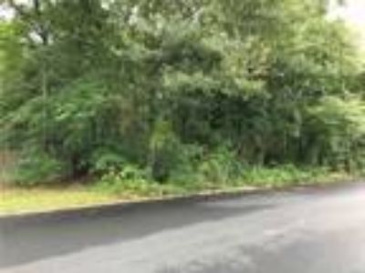 Real Estate For Sale - Land 0.33 Acres