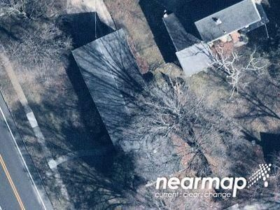 Foreclosure Property in Mantua, NJ 08051 - Main St