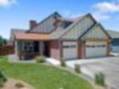 665 Copper Canyon Dr, Grand Junction, CO