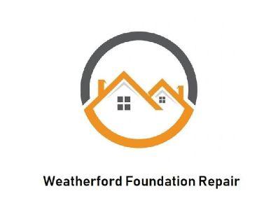 Weatherford Foundation Repair