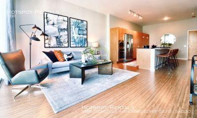Apartment Rental - 200 East Illinois