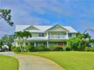 Palm City Real Estate Home for Sale. $820,000 5bd/Four BA. - Brian Sullivan of