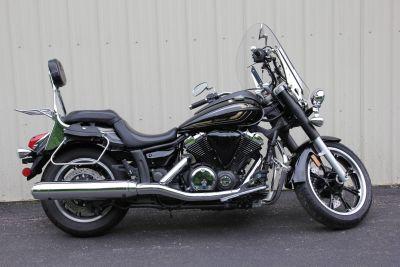 2013 Yamaha V Star 950 Tourer Touring Motorcycles Guilderland, NY