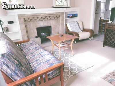 $2900 1 single-family home in Alameda County