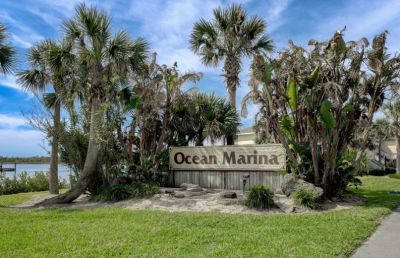 For Rent By Owner In Flagler Beach