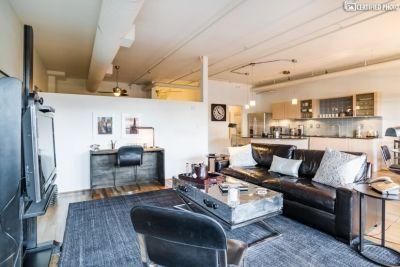 $3000 1 loft in Denver Central