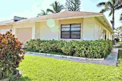 4828 Paulie West Palm Beach Three BR, i love this home!!
