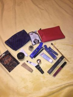 Name Brand Make Up Lot ALL NEW!!