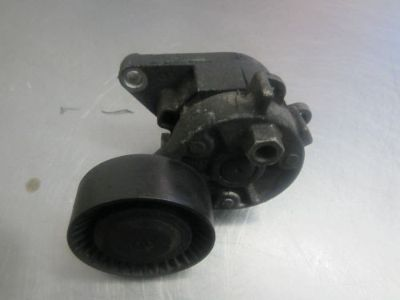 Sell UR008 2004 BMW 325I 2.5 SERPENTINE TENSIONER motorcycle in Arvada, Colorado, United States, for US $35.00