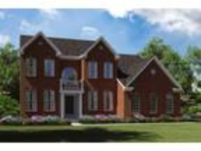New Construction at 681 Loch Haven Road, by K. Hovnanian Homes