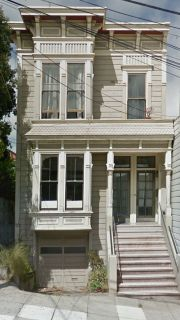 Jacob R is offering a Room For Rent in , San Francisco in March 2018