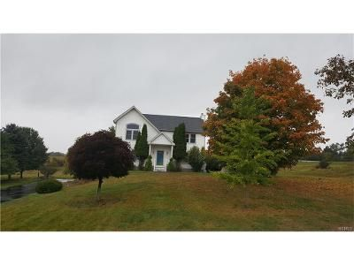 3 Bed 3 Bath Foreclosure Property in Campbell Hall, NY 10916 - Pischke Rd