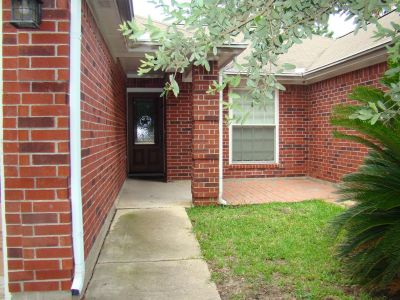 $550, Room for rent in Cypress $550
