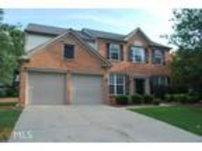 Four BR Three BA In Alpharetta GA 30005