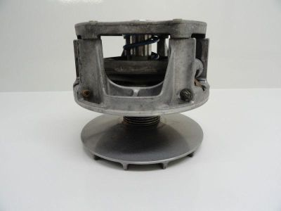 Find 98-05 Polaris Sportsman Magnum Primary Drive Belt Clutch Part Number 1321706 motorcycle in Chippewa Lake, Ohio, US, for US $249.94
