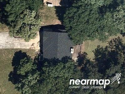 3 Bed 2 Bath Preforeclosure Property in Cumming, GA 30040 - Doubletree Ct