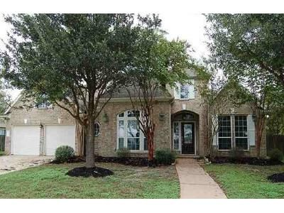 4 Bed 3 Bath Foreclosure Property in Spring, TX 77379 - Pinecreek Ridge Ln