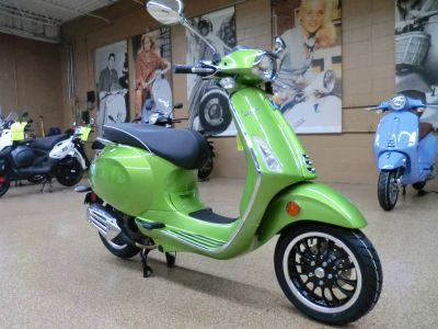 2019 Vespa Sprint 150 250 - 500cc Scooters Downers Grove, IL