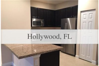 Tri level townhome in a gated community. Washer/Dryer Hookups!