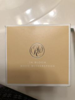 Avon- In Bloom by Reese Witherspoon
