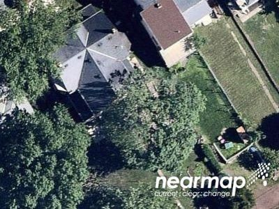 4 Bed 1.0 Bath Preforeclosure Property in Perkasie, PA 18944 - S 3rd St