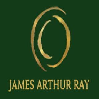 James Ray