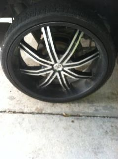 24 inch rims and tires 2258028321