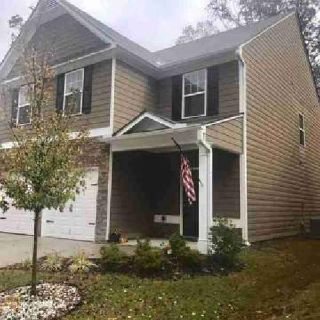 548 Winder Trail Canton, Great Four BR, 2.5 BA home on