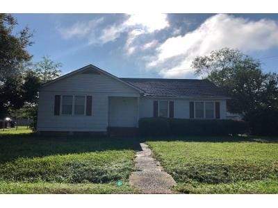 Preforeclosure Property in New Roads, LA 70760 - Morningside St