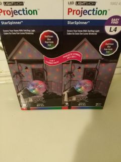 2pk c9 projection set xposted