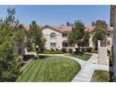 Redlands Towne Square Apartments - One BR/One BA