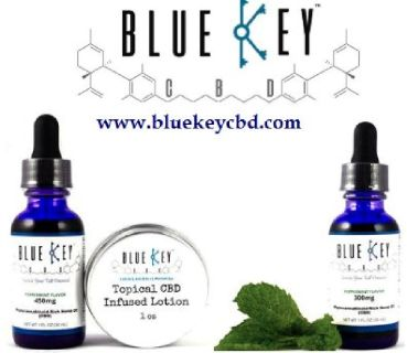Get Cbd Oil In Wholesale At US