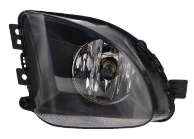 Purchase NEW OEM VALEO RIGHT FOG LIGHT FITS BMW 535I 550I GT 2010-2014 44360 63177199620 motorcycle in Atlanta, Georgia, United States, for US $89.95