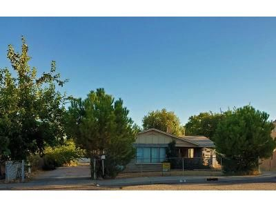 3 Bed 2 Bath Foreclosure Property in Saint George, UT 84770 - W 500 S