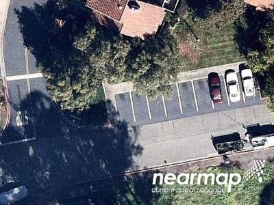 2 Bed 2.0 Bath Preforeclosure Property in Hercules, CA 94547 - Forest Run
