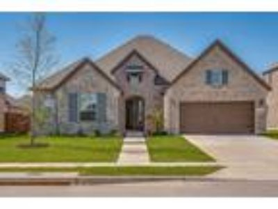 New Construction at 331 Fawn Mist Drive, by David Weekley Homes