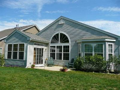 House for Sale in Egg Harbor City, New Jersey, Ref# 525488