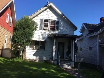 2 Bed 1 Bath Preforeclosure Property in Duluth, MN 55806 - Winnipeg Ave